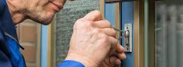 Locksmith In Brentwood Essex